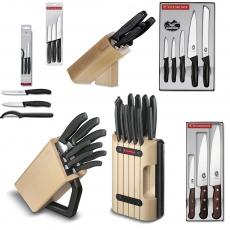 Кухонные наборы ножей