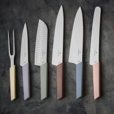 New 2019 Разделочные ножи