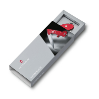 0.9415.20 Швейцарский нож Victorinox Hunter Pro M Alox