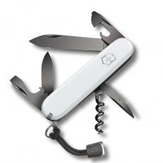 1.3603.P7 Офицерский нож SPARTAN 91 мм. / белый