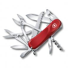 2.3953.SE Швейцарский нож Victorinox Evolution S52
