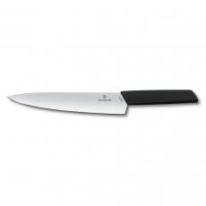 6.9013.22B Нож для разделки Victorinox Swiss Modern