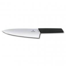 6.9013.20B Нож разделочный Victorinox Swiss Modern