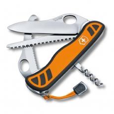 0.8341.MC9 Складной нож HUNTER XT
