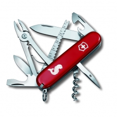 1.3653.72 Офицерский нож ANGLER