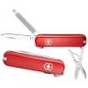 2.6223 Складной нож EcoLine