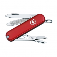 2.6223 Складной нож EcoLine 58mm