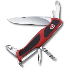 0.9553.C Швейцарский нож Victorinox RangerGrip 68 (11 функций)