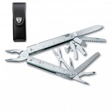 3.0327.L Нож с инструментами SwissTool