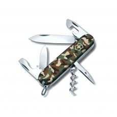 1.3603.94 Офицерский нож Spartan 91 мм. / камуфляж
