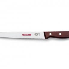 5.3700.18 нож для филе, гибкое лезвие