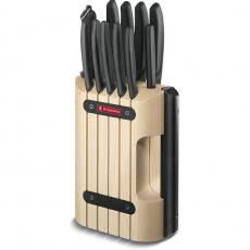 6.7153.11 подставка с 11 ножами
