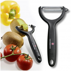7.6079 нож для чистки томатов и др. овощей