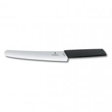 6.9073.22WB Нож для хлеба Victorinox Swiss Modern