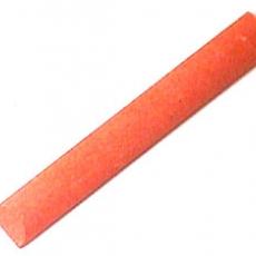 4.0567.32 брусок для заточки лезвий ножей