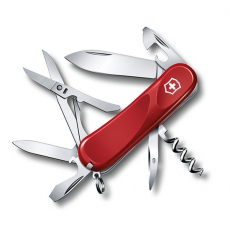 2.3903.E Швейцарский нож Victorinox Evolution 14