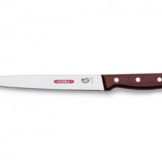 5.3700.16 нож для филе, гибкое лезвие