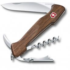 0.9701.63 Швейцарский нож Victorinox Wine Master