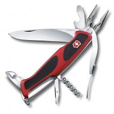 0.9723.C Швейцарский нож Victorinox RangerGrip 74 Gardener